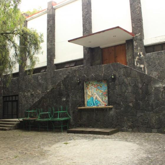 Instalaciones_Cafeteria