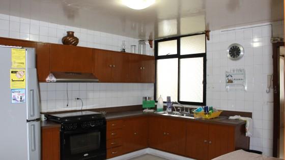 Instalaciones_CocinaSol_1