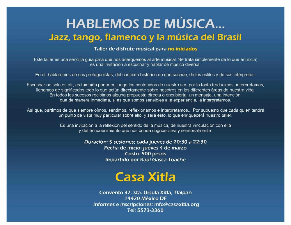 blog_2010-02-12_invitacion-hablemos-de-musica-casa-xitla