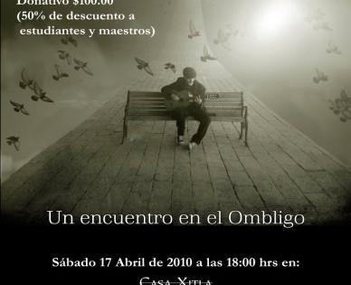 blog_2010-04-17_invitacion-david-filio-casa-xitla
