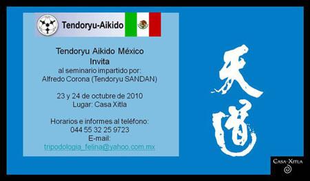 blog_2010-10-23_tendoryu-aikido-casa-xitla_1
