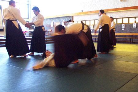 blog_2010-10-23_tendoryu-aikido-casa-xitla_10