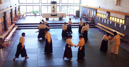 blog_2010-10-23_tendoryu-aikido-casa-xitla_2