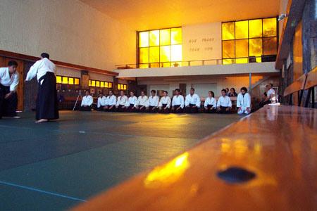 blog_2010-10-23_tendoryu-aikido-casa-xitla_3