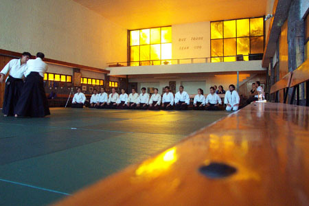 blog_2010-10-23_tendoryu-aikido-casa-xitla_4