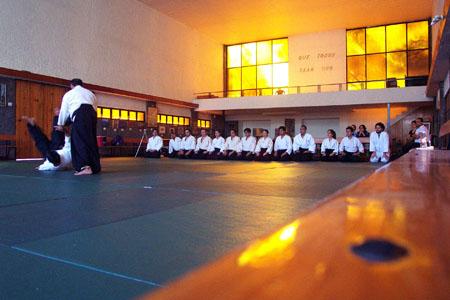 blog_2010-10-23_tendoryu-aikido-casa-xitla_5