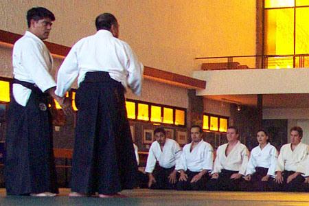 blog_2010-10-23_tendoryu-aikido-casa-xitla_6