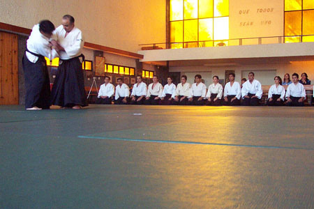 blog_2010-10-23_tendoryu-aikido-casa-xitla_7