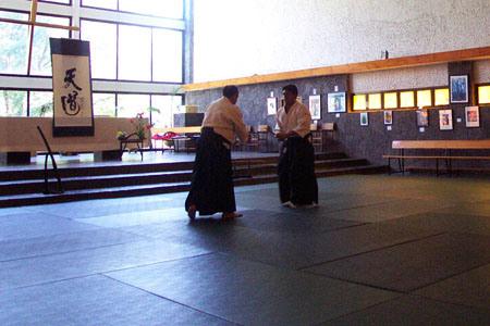 blog_2010-10-23_tendoryu-aikido-casa-xitla_8