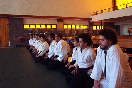 blog_2010-10-23_tendoryu-aikido-casa-xitla_9