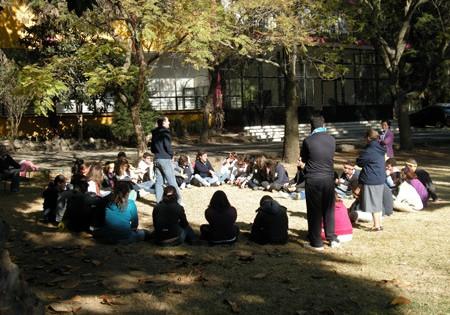 blog_2011-02-20_instituto-asuncion-casa-xitla_2