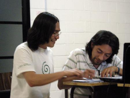 blog_2011-03-31_entrega-de-los-ombligos-casa-xitla_1