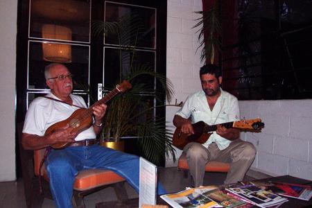blog_2011-05-30_zona-de-son-casa-xitla_3
