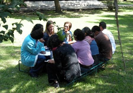 blog_2011-07-26_escuela-de-paz-casa-xitla