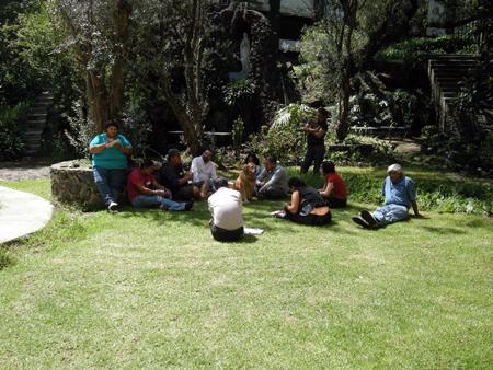 blog_2011-07-26_escuela-de-paz-casa-xitla_3