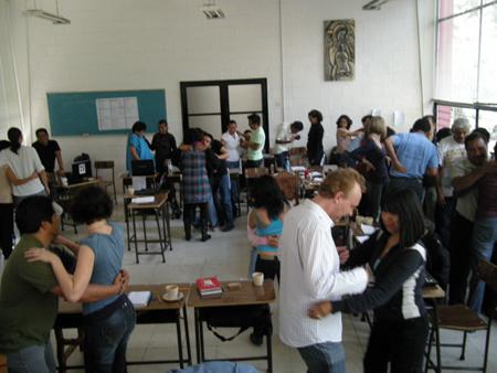 blog_2011-07-26_escuela-de-paz-casa-xitla_5