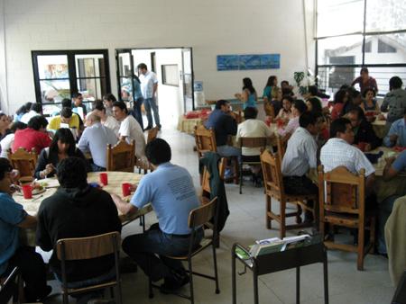 blog_2011-07-26_escuela-de-paz-casa-xitla_6
