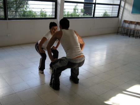 blog_2011-08-31_danza-casa-xitla_1