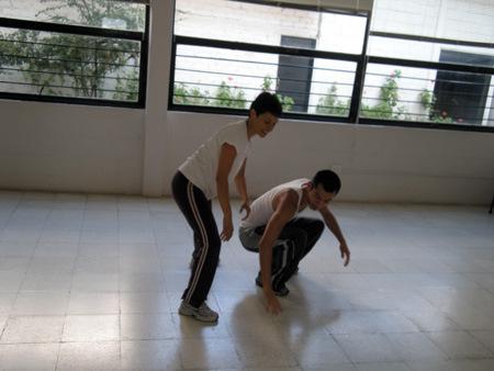 blog_2011-08-31_danza-casa-xitla_2