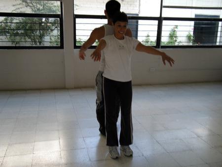 blog_2011-08-31_danza-casa-xitla_3