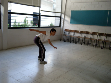 blog_2011-08-31_danza-casa-xitla_4
