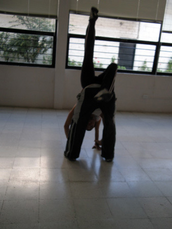 blog_2011-08-31_danza-casa-xitla_5