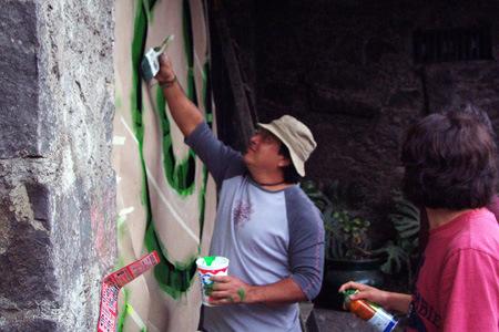 blog_2011-09-12_nueva-imagen-casa-xitla