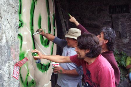 blog_2011-09-12_nueva-imagen-casa-xitla_2