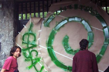 blog_2011-09-12_nueva-imagen-casa-xitla_3