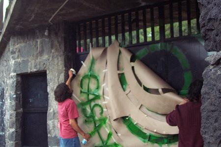 blog_2011-09-12_nueva-imagen-casa-xitla_5