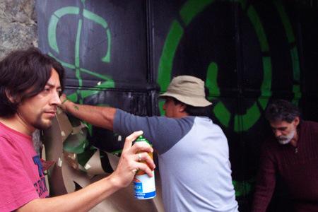 blog_2011-09-12_nueva-imagen-casa-xitla_6