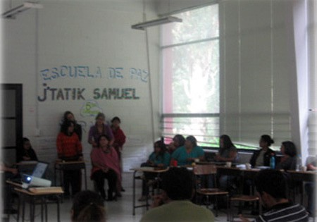 blog_2011-10-02_escuela-de-paz