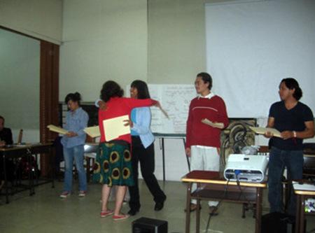 blog_2011-10-02_escuela-de-paz_3