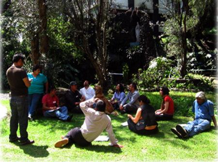 blog_2011-10-02_escuela-de-paz_7