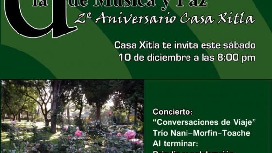blog_2011-11-28_segundo-aniversario-de-casa-xitla