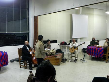 blog_2011-12-14_concierto-de-fin-de-ano-casa-xitla_1