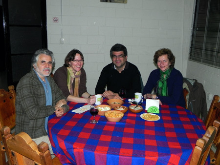 blog_2011-12-14_concierto-de-fin-de-ano-casa-xitla_11