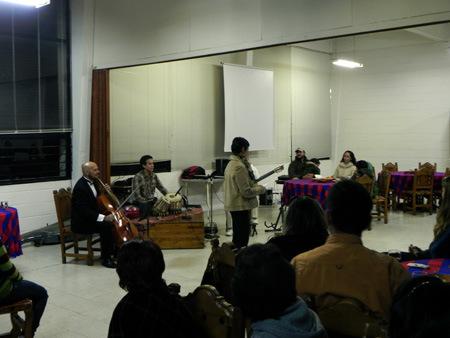 blog_2011-12-14_concierto-de-fin-de-ano-casa-xitla_2