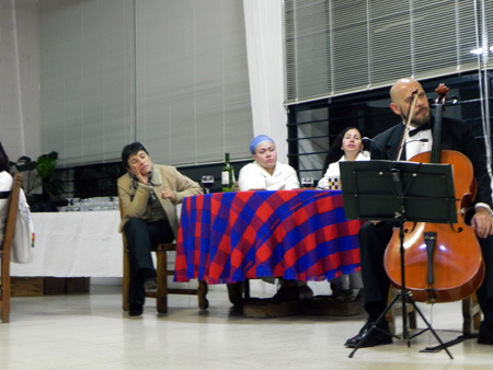 blog_2011-12-14_concierto-de-fin-de-ano-casa-xitla_3