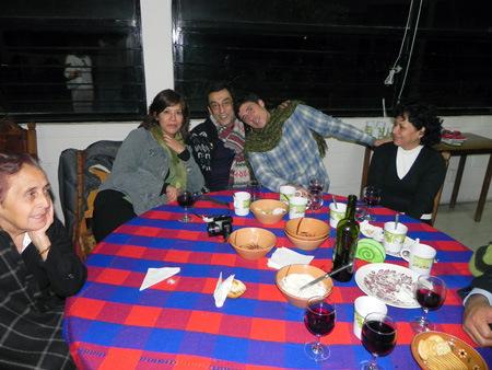 blog_2011-12-14_concierto-de-fin-de-ano-casa-xitla_6