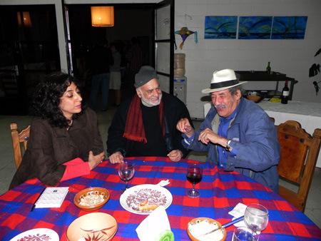 blog_2011-12-14_concierto-de-fin-de-ano-casa-xitla_9