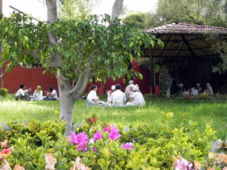 blog_2012-03-27_ikyta-mexico-casa-xitla_1