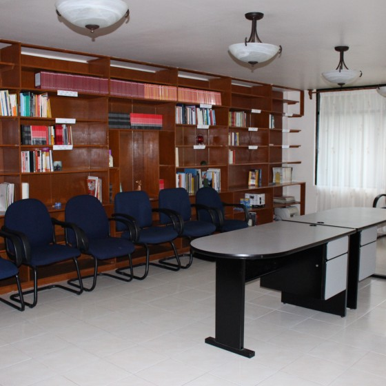 instalaciones_Biblioteca