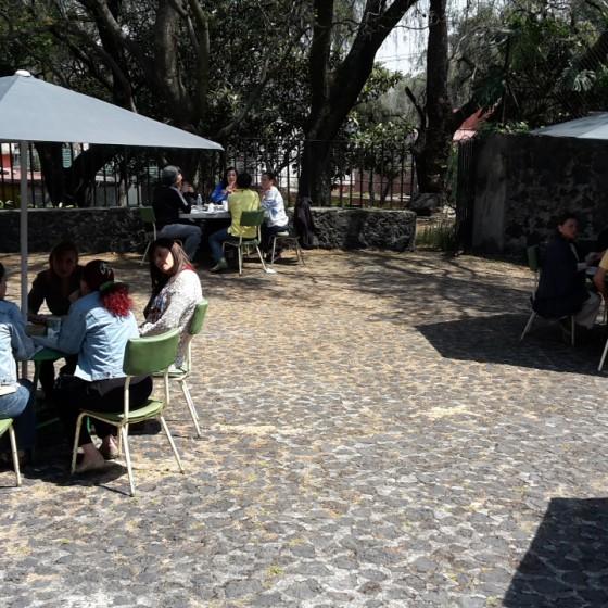 instalaciones_cafeteria_2