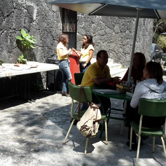 instalaciones_cafeteria_3