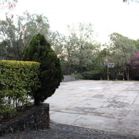 instalaciones_cancha