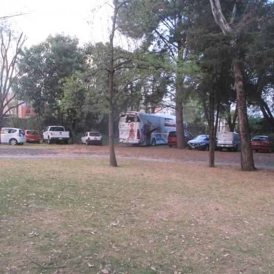 instalaciones_estacionamientos_1