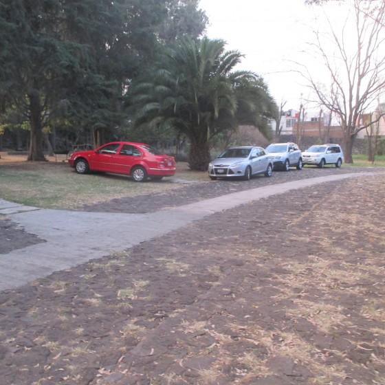 instalaciones_estacionamientos_2