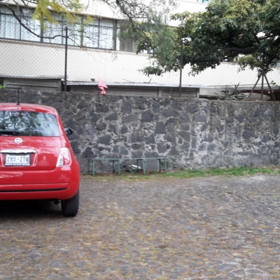 instalaciones_estacionamientos_5