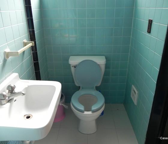 instalaciones_habitaciones01-31_Baños